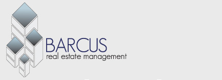 The Barcus Company | Real Estate Management | Columbus, Ohio