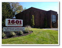 The Barcus Company, Inc. | 1601 Bethel Rd, Columbus, Ohio 43220